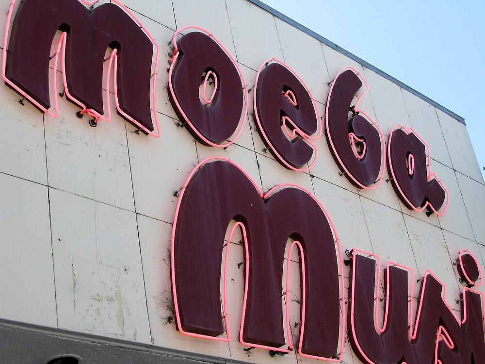moeba music by vajasquared