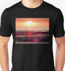 Sunset in Oregon T-Shirt