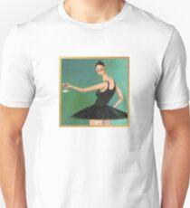 MBDTF Ballerina T-Shirt