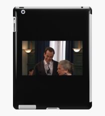 Gob Bluth iPad Case/Skin