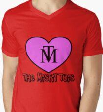 Misfit Toi Logo 2 T-Shirt