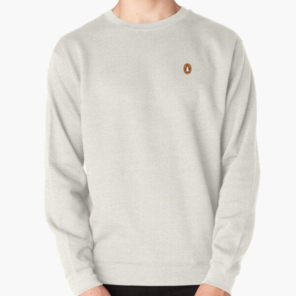 Penguin Books Logo Pullover Sweatshirt