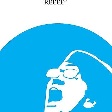 REEEE Liberal tears Screeching Liberal Democrat Tears Screaming democrat funny - Online Store by iresist
