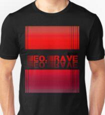 EO RAVE gear Unisex T-Shirt