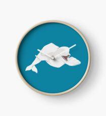 Reloj Beluga