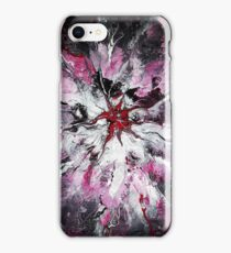 Reverence iPhone Case/Skin