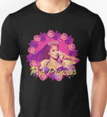 Britney T shirt T-Shirt