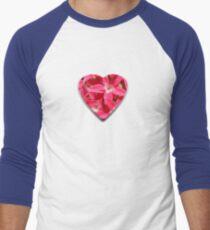 Flower Love T-Shirt