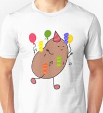PARTAY-to T-Shirt