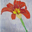 Flower by kellyanne8316