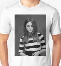 Bella heathcote  T-Shirt