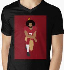 Kaepernick: Take The Knee T-Shirt