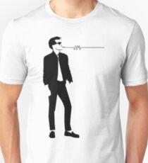 Artctic Monkeys T-Shirt