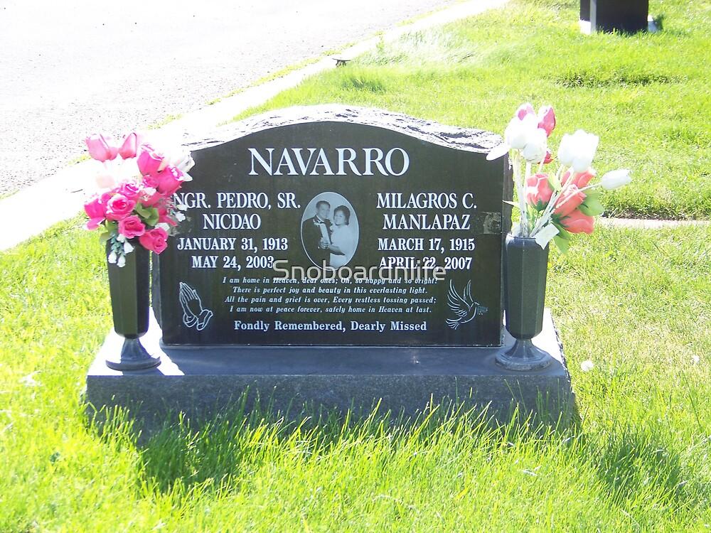 Navarro's by Snoboardnlife