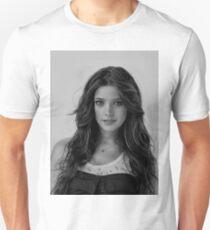 Ashley greene T-Shirt