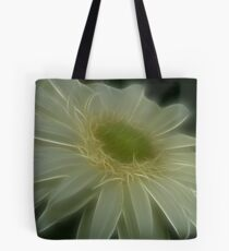 Soft Display Tote Bag