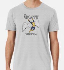 The Uncanny Class of 1963 Premium T-Shirt