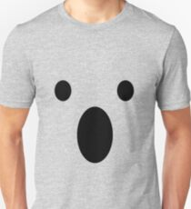 Spooked T-Shirt