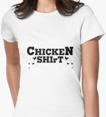 Chickens Pet Lover Funny  - Chickens T-Shirt
