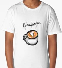 n Long T-Shirt