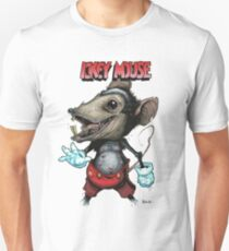 Ickey Mouse T-Shirt