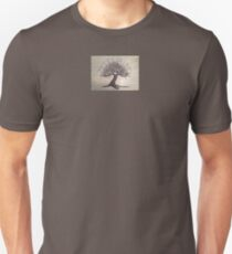 Telluride Love Tree T-Shirt