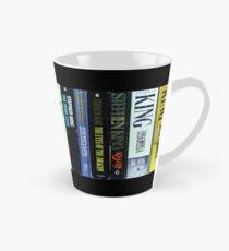 Stephen King PB3 Tall Mug