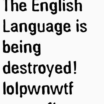 LOL by LasTBreatH