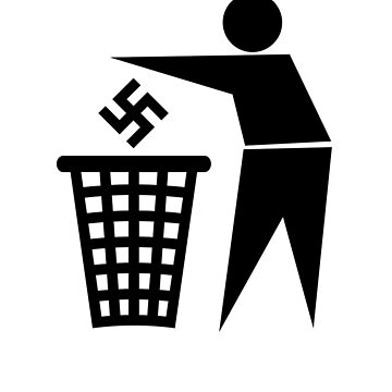anti-Nazis / anti-Fascism by nametaken