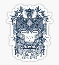 Tech Dreams Sticker