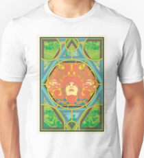 Psychedelia Dreamin' T-Shirt