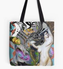 Famous Tote Bag