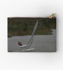 2014 Milang to Goolwa Pt.1 Studio Pouch
