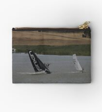 2014 Milang to Goolwa Pt.3 Studio Pouch