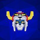 Robot by giftmones