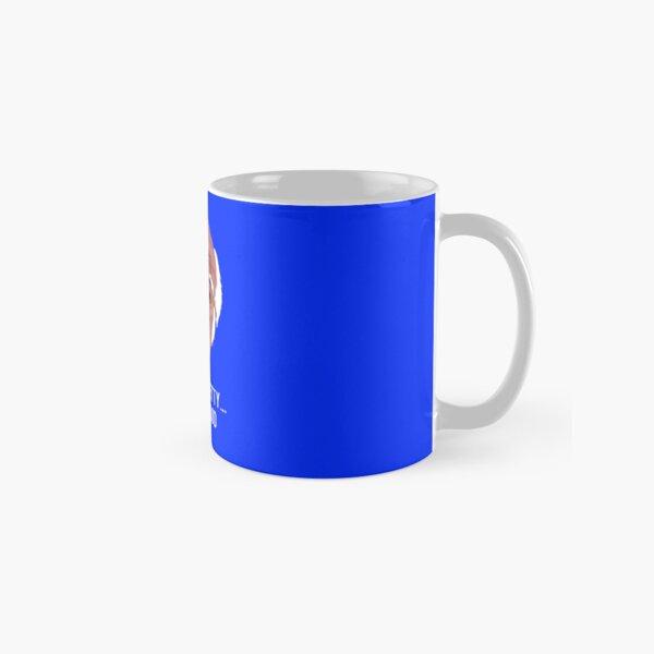 Pretty Good Classic Mug