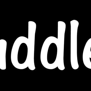 Cuddles by jerrygrey