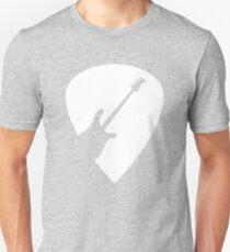 Guitarist T Shirt T-Shirt