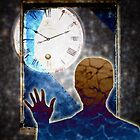A Small Window of Time by debidabble