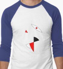 TURQUOISE N°3 (Steve Vandendorpe) T-Shirt
