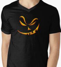 smilling bad T-Shirt
