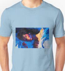 Lorde- Melodrama T-Shirt