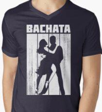 Bachata couple  T-Shirt