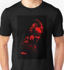Legio Flavia Felix T-Shirt