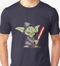 Sith Yoda T-Shirt