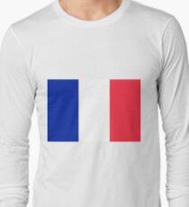 LA FRANCE T-Shirt