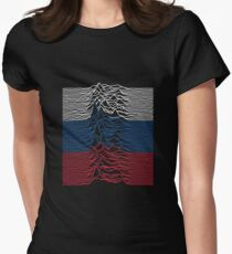 Unknown Russian Pleasures T-Shirt