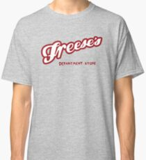 IT 2017 Richie's Freese's Classic T-Shirt