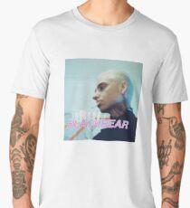 blackbear Men's Premium T-Shirt