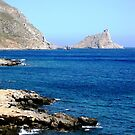 Marettimo_Sicily by Rosy Kueng Photography